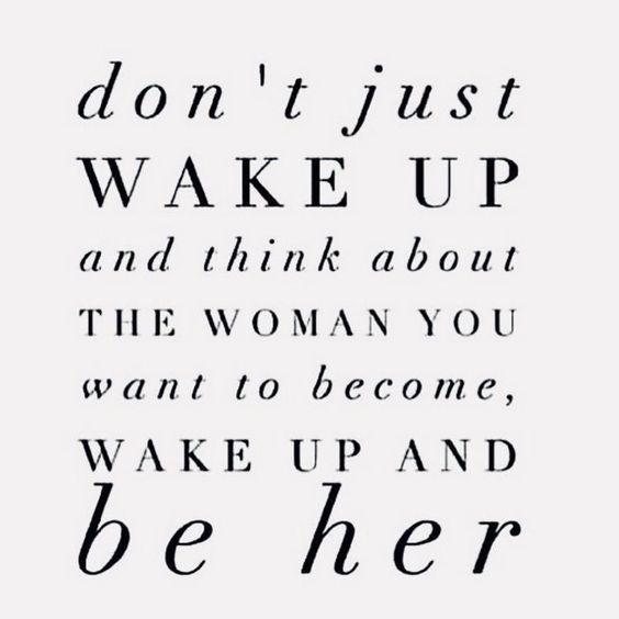 Wake Up Wake Up Good Morning Goodmorningquotes Wakeupquotes Quotes Inspirationalquotes Dailyqu Quotes By Emotions Quotes To Live By Quotes By Genres