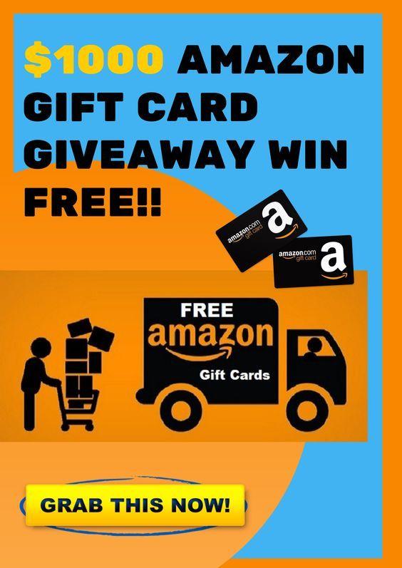 Amazon Gift Card Code Generator Online No Download No Survey In