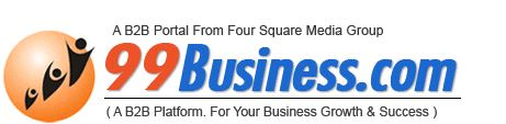 99Business - Is a Biggest B2B Platform to Connect and Seller, offering a Complete B2B Online Solution to the Business, Provide a Most Economical way to get in touch with Manufacturers, Dealer, trader, Suppliers.