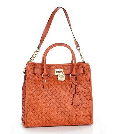 MICHAEL Michael Kors | Handbags | Dillards.com