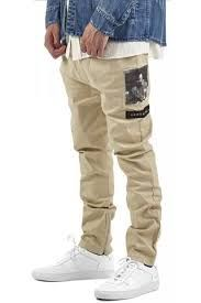 Znalezione obrazy dla zapytania i love ugly zipper jeans