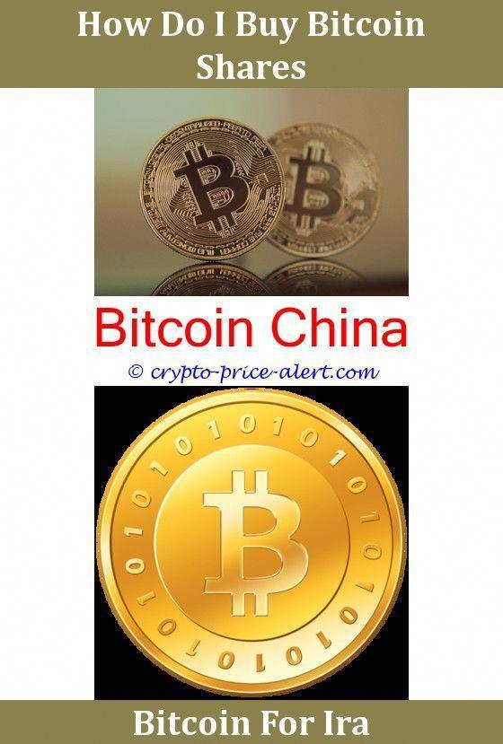 cryptocurrency exchange widget
