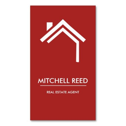 40 creative real estate and construction business cards designs 40 creative real estate and construction business cards designs pinterest reheart Images