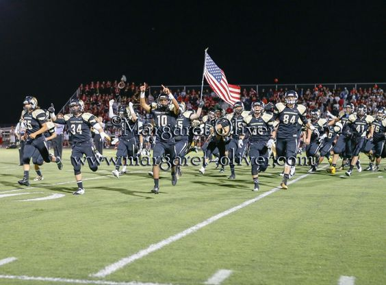PVHS vs BHS - MaxPreps - Sports Galleries - colorado-photosports football - www.margaret-oliver.com