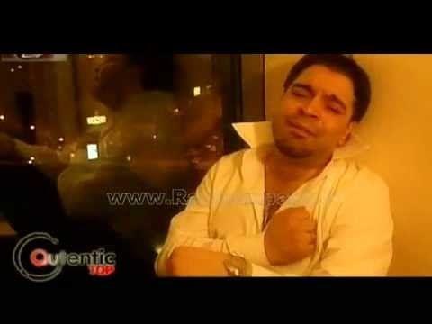 Florin Salam Gandurile Mele Youtube Muzică Versuri Divertisment