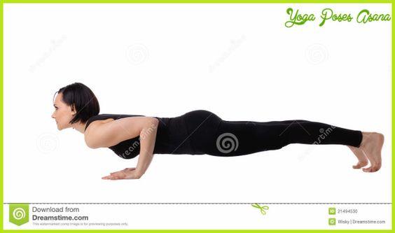 Yoga poses hand balance - http://yogaposesasana.com/yoga-poses-hand-balance.html