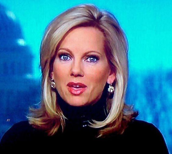 Shannon Bream Shannon Bream Pinterest Fox Foxs News
