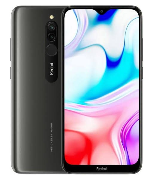 Buy Mi Redmi 8 For Just Rs 9999 At Amazon Xiaomi Smartphone Cell Phones For Sale