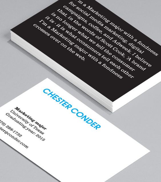 Browse Business Card Design Templates MOO (United States) Rohrer