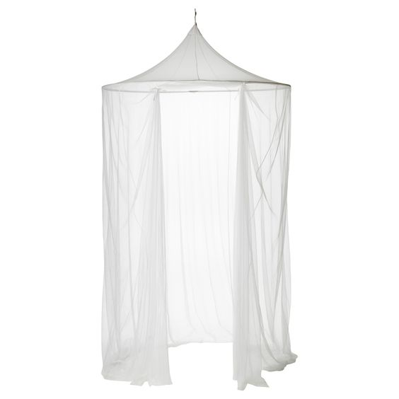 ikea solig net the net creates a cosy space in the room without completely shutting out the surroundings and also provides some protection from flying