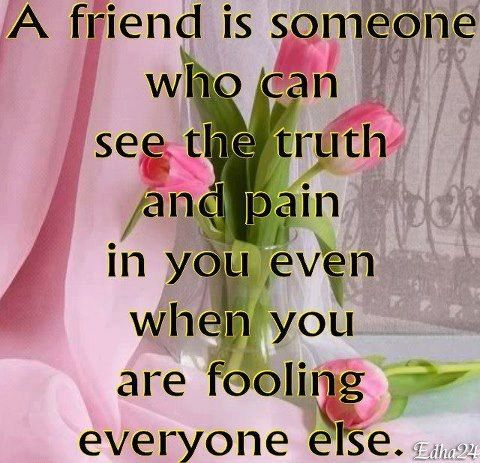 Funny Friendship Quotes for Facebook facebook share