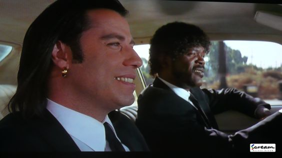 Google Image Result for http://www.screencream.com/Images/gallery/high-resolution/Pulp-Fiction.jpg