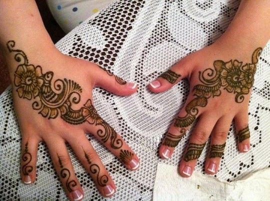 Mehndi Party List : Henna party plano texas kids events dallas ft worth tx