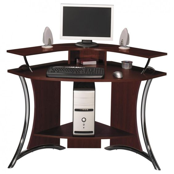 fabulous corner computer desks for home office furniture modern solid wood corner computer desk with bedroompicturesque comfortable desk chairs enjoy work