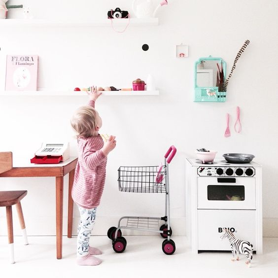 We are doing some serious shopping around here ;-) #kids #kidsroom #kidsinspiration #brio #vintage #vintagekids #shopping #homeinterior4you #home #relax #enjoy #cute #love: