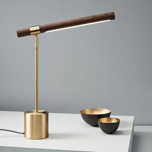 Exciting Desk Lamp Take A Look At Our Short Article For Lots