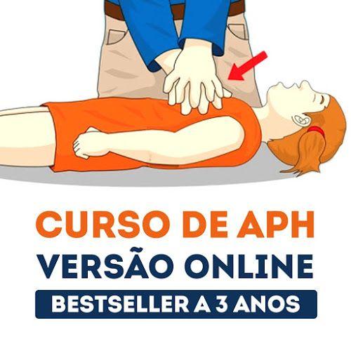 curso aph emergencia 1
