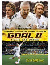 Goal 2: Living the Dream// read more >>> http://astore.amazon.com/usa97-20/detail/B0016MJ6GU/