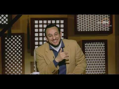 لعلهم يفقهون الشيخ رمضان عبد المعز هذا جزاء من كان يأكل حرام Youtube Shirt Dress Mens Tops Fashion