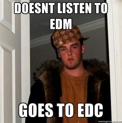 -_________- #raverproblems #edm