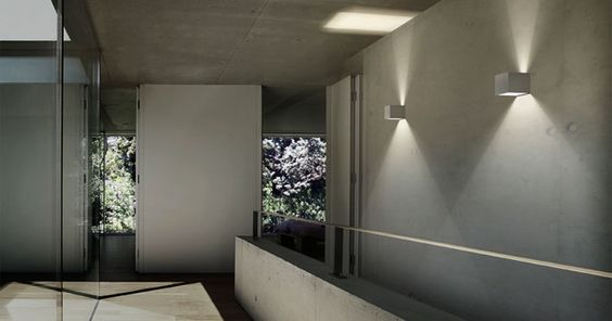 Panzeri Scheda Prodotto: Lighting Draco, Wall Lights, Garden Lights