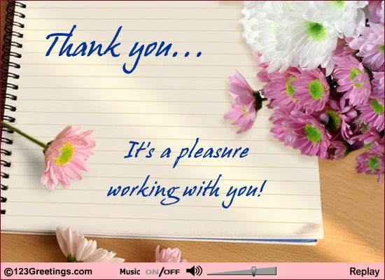 Bosses Day Thank You | Happy Boss Day | Pinterest | Bosses day ...