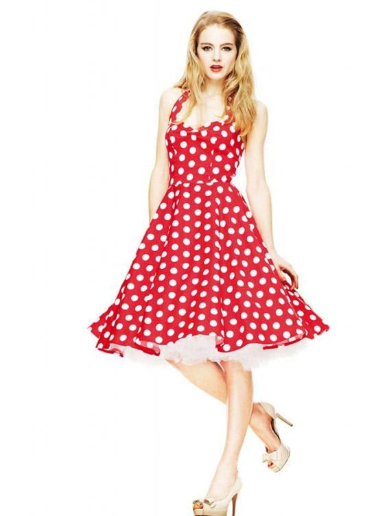 plus size 50s dress australia is trying