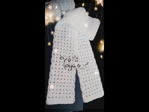 كروشيه كوفيه كروشيه شال كروشيه بطريقة حرف X سهلة لعمل اي كوفية شال كارديجان Easy Crochet Shawl Youtube Crochet Shawl Easy Crochet Shawl Fashion