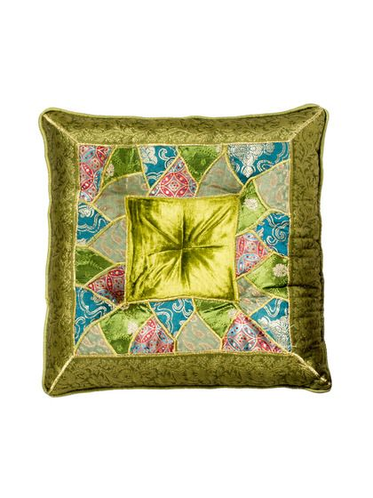 Java Pillow by Taj Hotel Design Concepts at Gilt