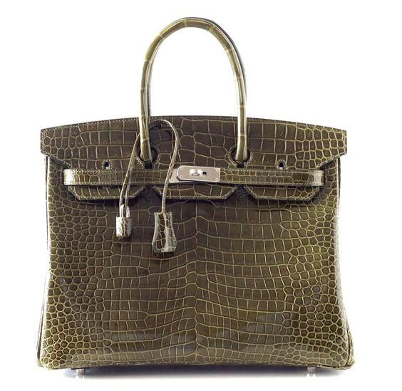 hermes birkin bag for sale on ebay