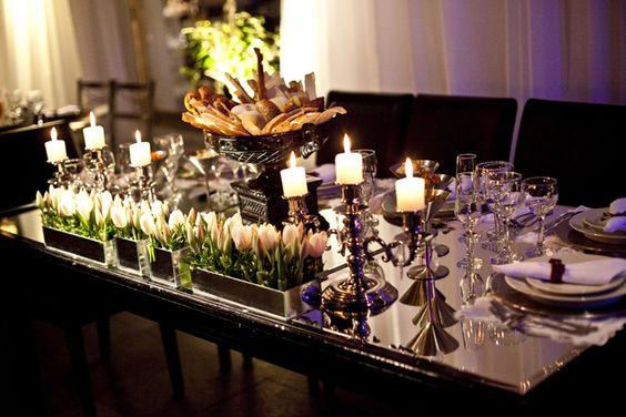 decoração mesa dos noivos - Pesquisa Google