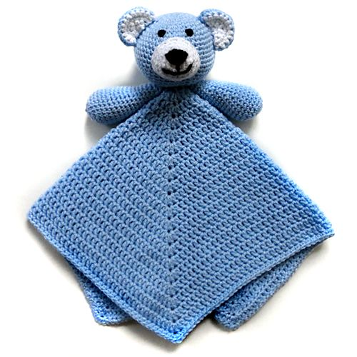 Ravelry, Patterns and Blankets on Pinterest