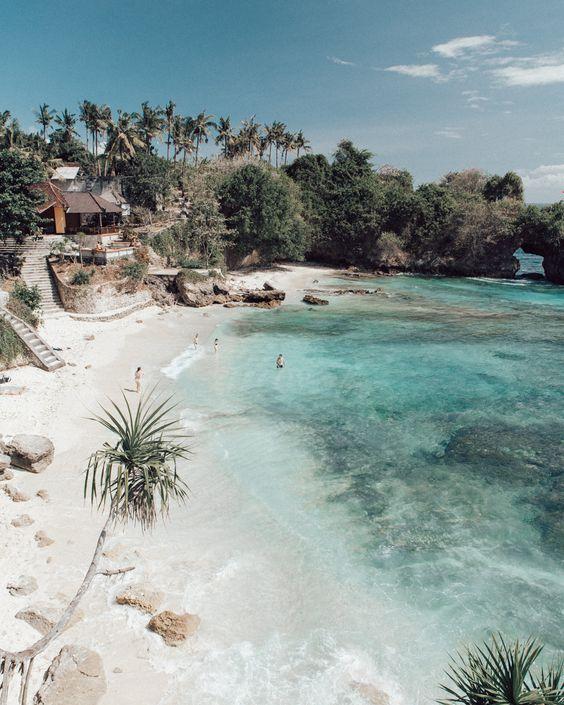 Pláž a moře 6b834df8fb06611fe8831882f454a16d