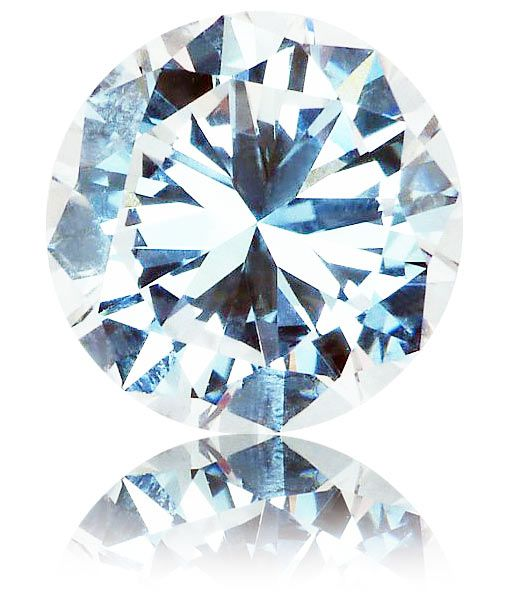 2,07ct Diamant, Brillant,VVS2, Feines Weiss +(F) DPL Zertifikat Funkelnder,erstklassiger #Diamant http://schmuck-boerse.com/diamant/7/detail.htm http://schmuck-boerse.com/index-edelstein-diamant.htm