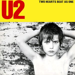 Sortie du single le 21 Mars 1983