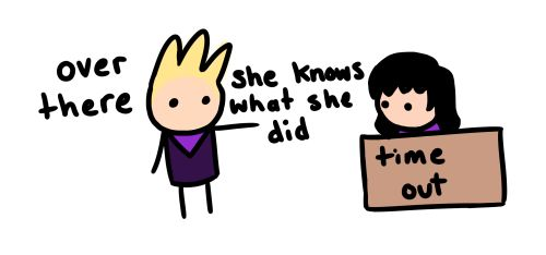 This is actually so cute. Hawkeye where is the other hawkeye?