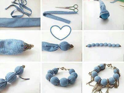 #accesorio #hazlotumismo # pulsera