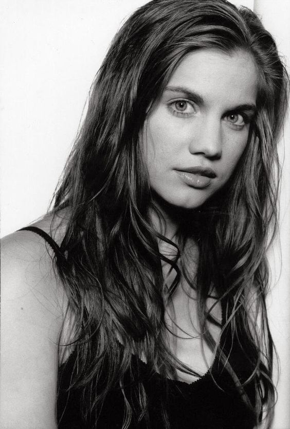 So It Goes...: Anna Chlumsky