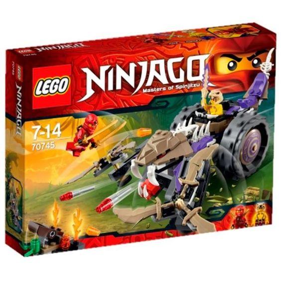 ninjago serpent blanc recherche google
