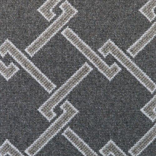 Https Www Bloomsburgcarpet Com Products List Product 599 Kaching Silver Bloomsburg Carpet Carpet Wilton Carpet
