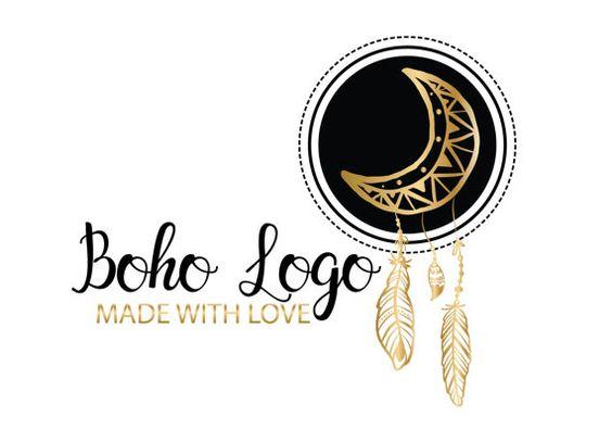 Bohemian Graphic Design