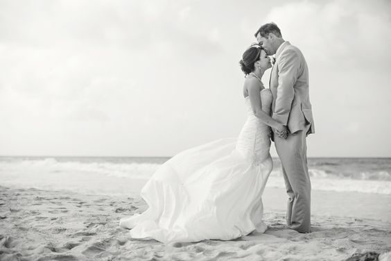 hard rock beach bride: Rock Punta, Elopement Stef, Beach Bride