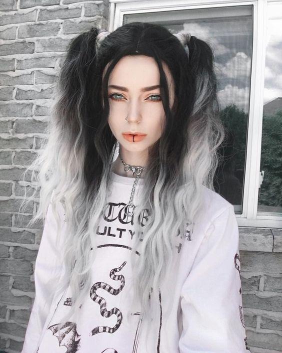 20 Peinados que harán llover 'likes' en tus fotos