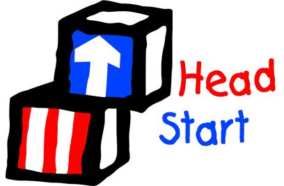Image result for head start roanoke rapids nc