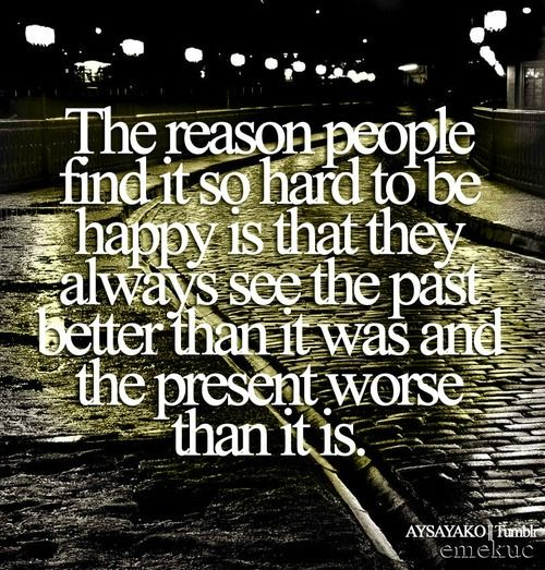 Fact: Inspirational Quote, Remember This, Favorite Quote, Reason People, Life Quote, My Life, So True, Quotes Sayings