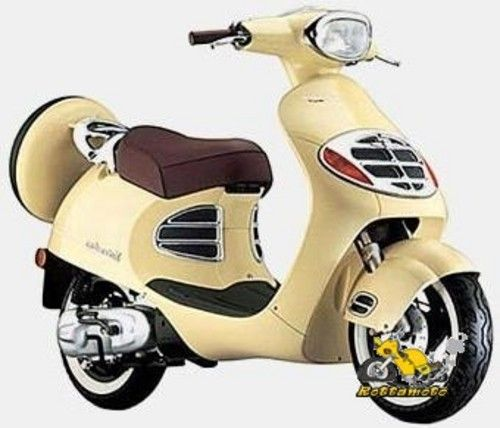 Malaguti Repair Manual Yesterday Scooter Online Repair Manuals Repair Manual