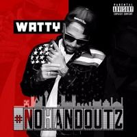 No hand outz (FULL MIXTAPE) by J-WATTY on SoundCloud