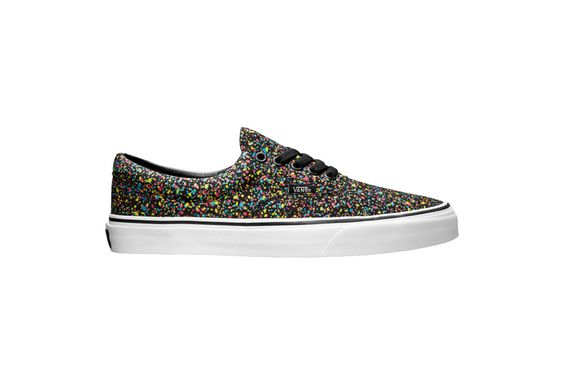 vans-era-speckled-pack-1