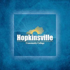 HCC Summer Fall Enrollment Open