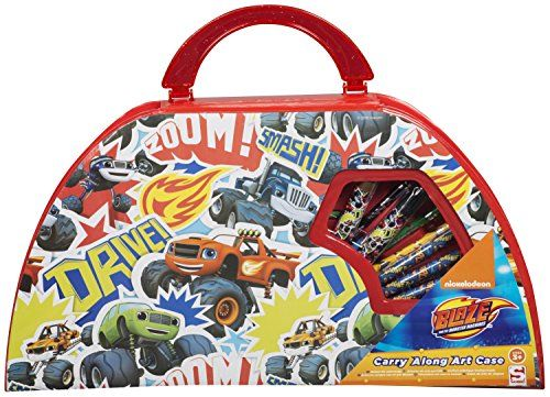 Pin By My Toys Town On All Things Blaze And The Monster Machines